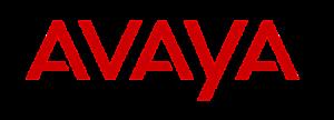 Avaya_Logo-880x704
