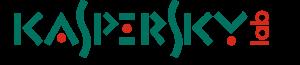 Kaspersky_Lab-logo
